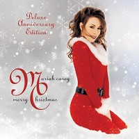 Purchase Mariah Carey - Merry Christmas (Deluxe Anniversary Edition) CD2