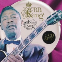Purchase B.B. King - The Blues King's Best CD1