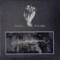 Purchase Faust - ...In Autumn CD2