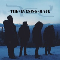 Purchase Red - The Evening Hate (EP)