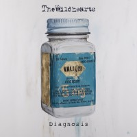 Purchase The Wildhearts - Diagnosis