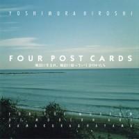 Purchase Hiroshi Yoshimura - Four Post Cards