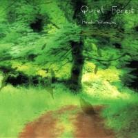 Purchase Hiroshi Yoshimura - Quiet Forest