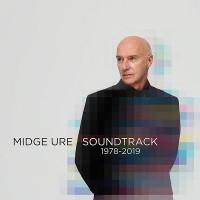 Purchase Midge Ure - Soundtrack 1978-2019 CD2