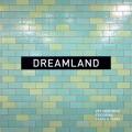 Buy Pet Shop Boys - Dreamland (EP) Mp3 Download