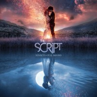 Purchase The Script - Sunsets & Full Moons