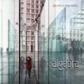 Buy Algebra - Deconstructing Classics Mp3 Download