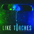 Buy Like Torches - Loves And Losses Mp3 Download