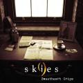 Buy Nine Skies - Sweetheart Grips Mp3 Download