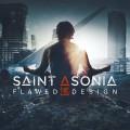 Buy Saint Asonia - Flawed Design (Walmart Deluxe Edition) Mp3 Download