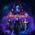 Buy VA - Descendants 3 (Original Tv Movie Soundtrack) Mp3 Download
