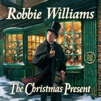 Purchase Robbie Williams - The Christmas Present (Deluxe Edition) CD1