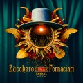 Buy Zucchero - D.O.C. Mp3 Download