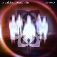 Purchase Breaking Benjamin - Aurora
