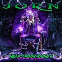 Purchase Jorn - Heavy Rock Radio II - Executing The Classics (Deluxe Edition)