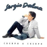 Purchase Sergio Dalma - Cuerpo A Cuerpo