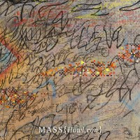 Purchase Jason Moran - Mass