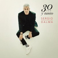 Purchase Sergio Dalma - 30... Y Tanto