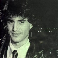 Purchase Sergio Dalma - Adivina