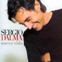 Purchase Sergio Dalma - Nueva Vida