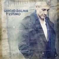 Purchase Sergio Dalma - T'estimo (En Catalán)
