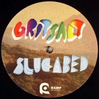Purchase Slugabed - Gritsalt
