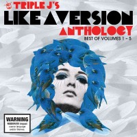 Purchase VA - Triple J's Like A Version Anthology CD1