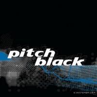 Purchase Pitch Black - Electronomicon CD1