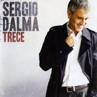 Purchase Sergio Dalma - Trece