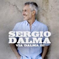 Purchase Sergio Dalma - Via Dalma III