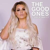 Purchase Gabby Barrett - The Good Ones (CDS)