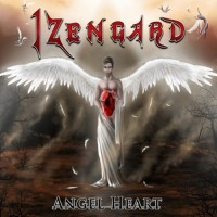 Purchase Izengard - Angel Heart