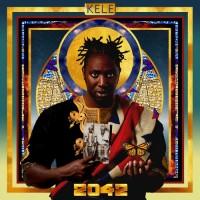 Purchase Kele Okereke - 2042