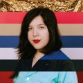 Buy Lucy Dacus - 2019 Mp3 Download