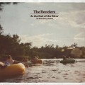 Buy The Revelers - At The End Of The River Mp3 Download