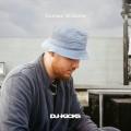 Buy VA - Dj-Kicks (Kamaal Williams) (Dj Mix) Mp3 Download
