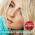 Buy Meghan Trainor - Treat Myself (Target Exclusive Deluxe Edition) Mp3 Download