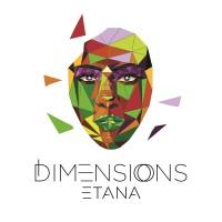 Purchase Etana - Dimensions
