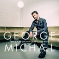 Buy George Michael - This Is How (We Want You To Get High) (CDS) Mp3 Download