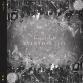 Buy Coldplay - Everyday Life CD2 Mp3 Download