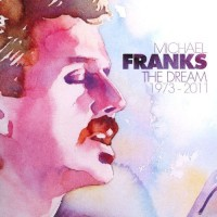 Purchase Michael Franks - The Dream 1973-2011 CD4