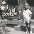 Buy Booker T. Jones - Note By Note Mp3 Download