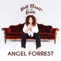Buy Angel Forrest - Hell Bent With Grace Mp3 Download