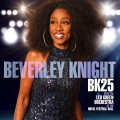 Buy Beverley Knight - Bk25: Beverley Knight (With The Leo Green Orchestra) (At The Royal Festival Hall) Mp3 Download