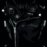 Purchase Motörhead - 1979 (Boxset) CD1