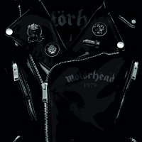 Purchase Motörhead - 1979 (Boxset) CD2