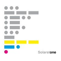 Purchase Solarstone - One (Limited Edition) CD3