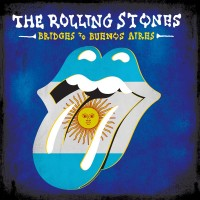 Purchase The Rolling Stones - Bridges To Buenos Aires (Live 1998)