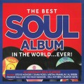 Buy VA - The Best - Soul Album - In The CD3 Mp3 Download