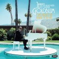 Buy Jeff Goldblum & The Mildred Snitzer Orchestra - I Shouldn't Be Telling You This Mp3 Download